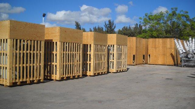 006 Florida Crates-min